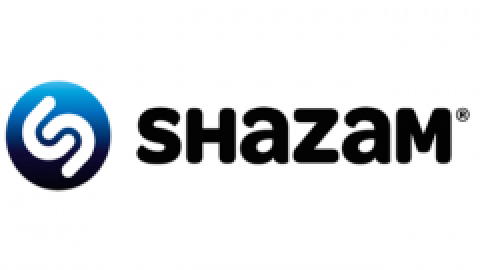 Shazam teams up with Vadio to add music video channels