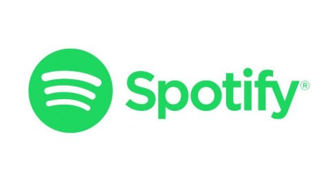 Spotify UK is profitable – but advertising revenues fell last year –