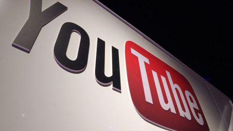 YouTube is now available on your Dish DVR
