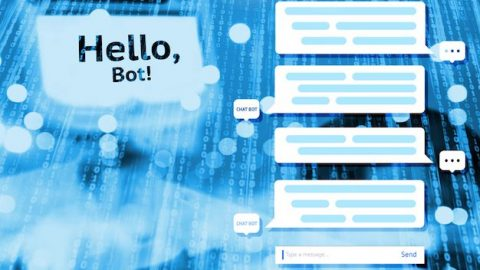 Luan Santana usa um chatbot do Facebook Messenger para lançar single  –