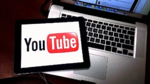 RIAA, UK recording industry groups file copyright suit against YouTube-mp3