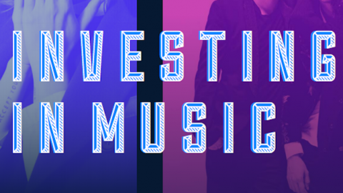 IFPI Investing In Music report reveals labels invest $4.5b annually in A&R and marketing