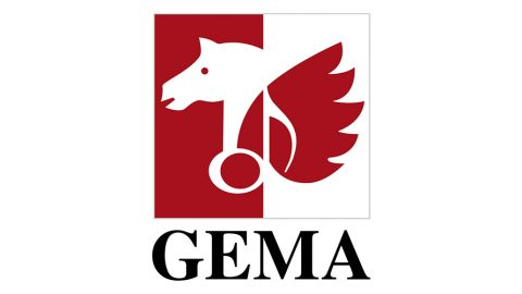 "New GEMA court ruling could ""devastate"" German industry, say music publishers 