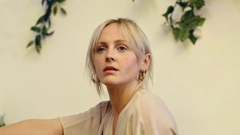 Kobalt explains its Laura Marling Spotify 'pre-save' campaign