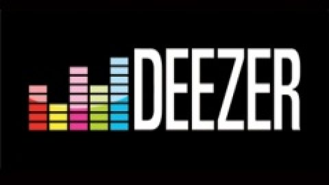 Deezer partners with Manchester United