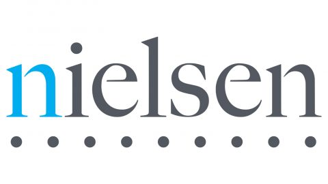 Nielsen to Acquire Gracenote From Tribune Media for $560M
