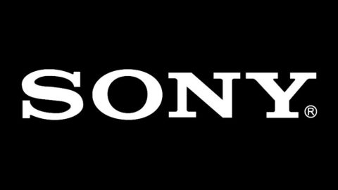 Revamp of Sony's entertainment business could more closely align Sony Music with Sony/ATV | Complete Music Update