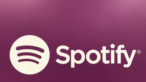 Purple Spotify Billboards Suggest That Prince's Music Will Be Available on Major Streaming Service by Grammy Night