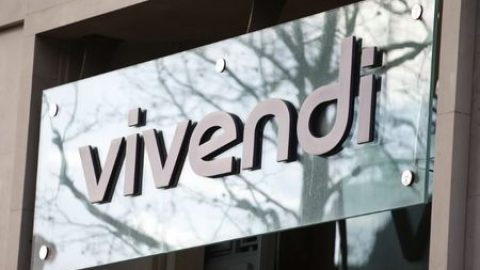 Bollore taps Telefonica Brasil's Genish to bolster Vivendi's convergence efforts