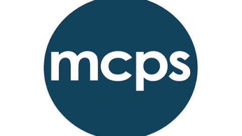 MCPS welcomes Collective Rights Management Directive