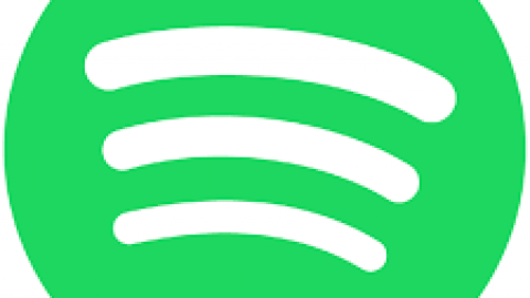 Spotify's Latest Offer To Labels: A 14% Lower Royalty Rate