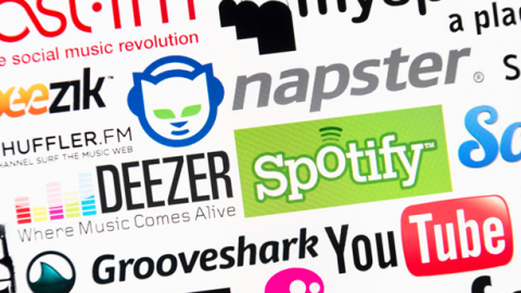 How digital service providers can strike a streaming deal –