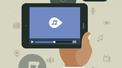 Pandora, UMG, Orchard Execs Talk Lower Streaming Prices (Surprise, They're Against It)