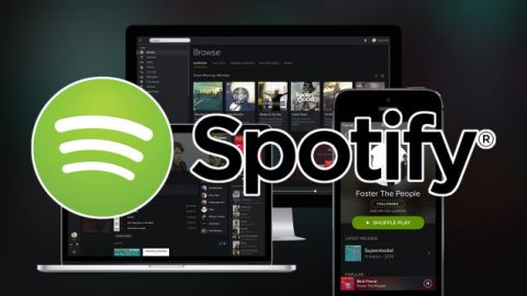Spotify, Playlists and Profitability: On Playing The Long Game