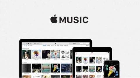 Apple Music: Sometimes humans are better than algorithms in getting things done