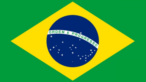 BRAZIL CMO UBC BOLSTERS NEIGHBOURING RIGHTS DIVISION AFTER SIGNING SONY AND WARNER