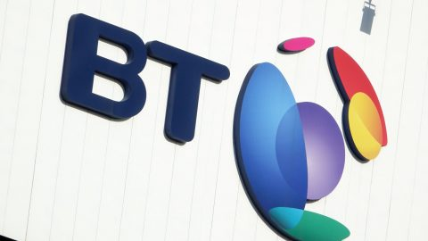 BT defends Google and Android in EU antitrust case