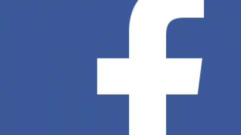 Facebook tenta oferecer a gravadoras alternativa ao YouTube