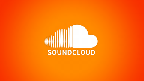 A MONTH AFTER POSTING HEAVY LOSSES, SOUNDCLOUD LOSES TWO TOP EXECS