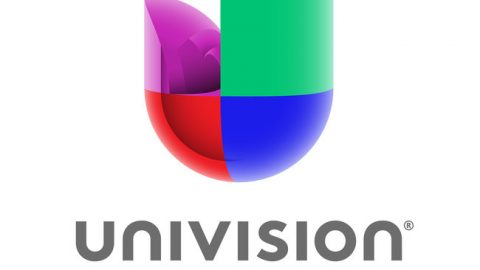 Univision and Deezer Announce Partnership to Showcase Emerging Latin Artists