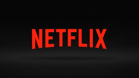Netflix Signs Exclusive Music Publishing Deal With BMG