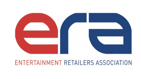 ERA 2016 figures: Music lags games & video in entertainment retail's shift from ownership to subscription