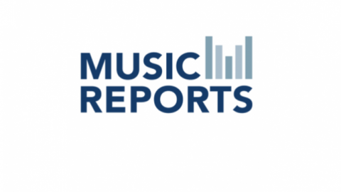 Music Reports to administer pre-1972 royalties in Sirius XM/Flo & Eddie settlement