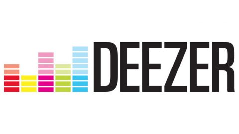 Deezer to Launch Reggaetón Channel