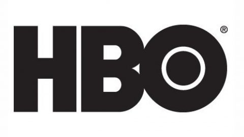 Presidente da HBO Latina fala sobre o futuro da TV, streaming e séries originais