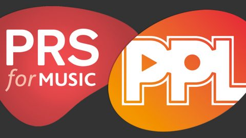 PRS For Music and PPL pilot linked database search tool