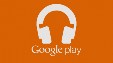 Google Play Music é o novo player oficial da Samsung