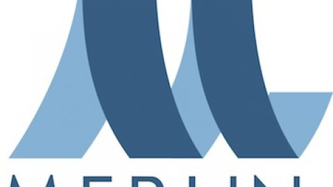 Merlin Reduces Fees For Indies 25%, Royalty Distributions Soar