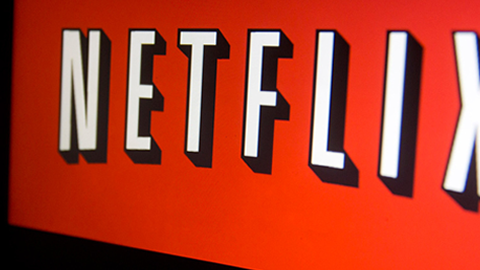 Netflix Earnings: 3 Things to Watch