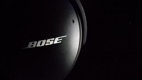 Is Bose Secretly Collecting Personal Data Through Your Headphones?
