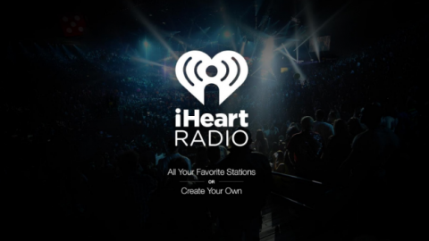 IHEARTMEDIA ADMITS IT COULD COLLAPSE THIS YEAR UNDER $20BN DEBT BURDEN