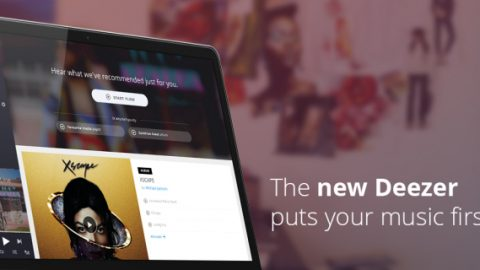 Exclusive: Deezer Is Exploring User Centric Licensing