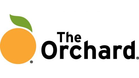The Orchard expands European reach with double acquisition