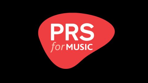 PRS FOR MUSIC LAUNCHES NEW TOOL FOR ARTISTS PERFORMING OVERSEAS