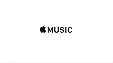 APPLE MUSIC TO DISPLAY LOCAL CURRENCY PRICING IN NINE MARKETS