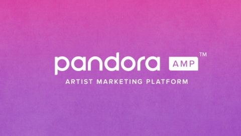 Pandora Kills Artist Insights While Paying Out Less Money