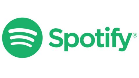 Spotify Settles Class Action Lawsuits Filed By David Lowery and Melissa Ferrick With $43.4 Million Fund