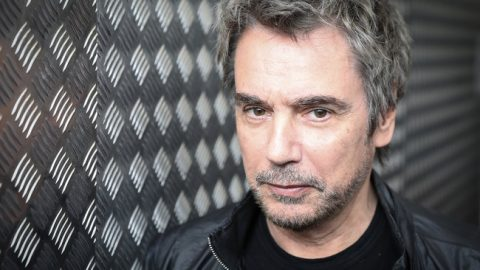 Electronic Music Pioneer & CISAC President Jean-Michel Jarre: 'We're Living In A Medieval Dark Digital Age'