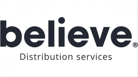 IS SONY ABOUT TO BUY BELIEVE DIGITAL IN A NINE-FIGURE DEAL?