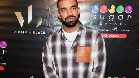 Drake Beats Lawsuit Over Sampling With Winning 'Fair Use' Argument