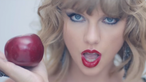 Taylor Swift embraces streaming, brings full catalog to Spotify and more