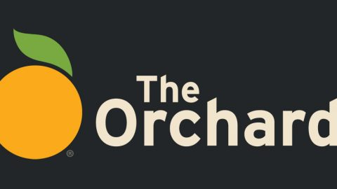 Sony Music's Red Essential to merge with Sony Music's The Orchard