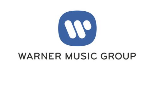 Warner Music Creates Arts Music Division, Launches Joint Venture With Sh-K-Boom Records