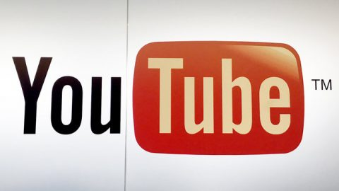 YouTube, ASCAP to Share Data in First-Ever Voluntary Deal