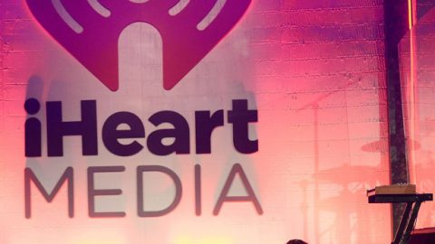 iHeart Media inching closer to bankruptcy