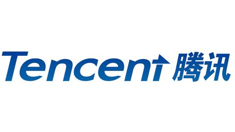 Tencent further expands music interests, invests in Indian streaming firm